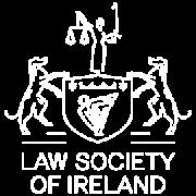ls-logo-white